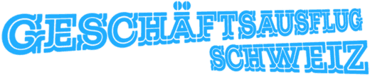 Geschäftsausflug Schweiz Zuerichsee Events Teamevents Schweiz Teamevents Zuerich Firmenausflug Schweiz Firmenausflug Zuerich Geschäftausflug Zuerich Geschäftsausflug Schweiz Segeln Schweiz Segeln Zuerich Rudern Schweiz Rudern Zuerich Flossbauen Zuerich Flossbauen Schweiz Sommerevent Wassersportevent Zuerich Drachenbootevent Zuerich Drachenbootevent Schweiz SUP Zuerich SUP Schweiz Wasserski Zuerichsee Wakeboard Zuerichsee Wakesurf Zuerichs See Sailing Zuerich